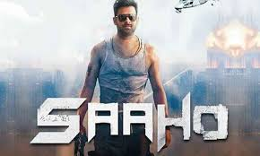 *Undisputed superstar Prabhas starrer 'Saaho' earns 205 Crores, worldwide in just two days of its release