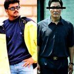 ஆஸ்கர் 4 விருதுகள் வென்ற திரைப்படத்தின் மீது 'மின்சார கண்ணா' தயாரிப்பாளர் வழக்கு.?