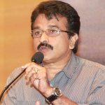 Producer – Director KR strongly condemns usage of Movie Titles to name Television Serials