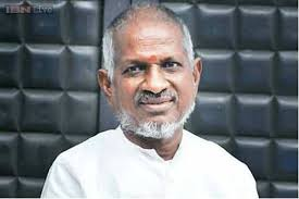 A Tribute Song to the Coronavirus Warriors by the Maestro Ilaiyaraaja !