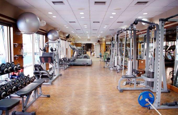 உடற்பயிற்சிக்கூடம் திறக்க அனுமதிக்க வேண்டி தமிழக முதலமைச்சருக்கு Tamil Nadu Gym Owners Association வேண்டுகோள்.