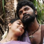 ONBADHU KUZHI SAMPATH MOVIE STILLS