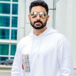 "Abhishek Bachchan expresses gratitude towards cast and crew of Amazon Prime Video's Breathe: Into the shadows; ""Till we Breathe again…"""