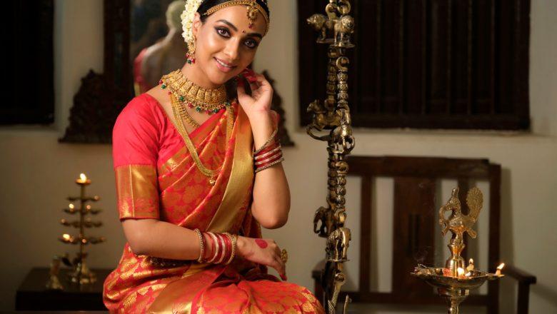 Hyderabad Girl Amrin Qureshi Starring In Two Big Bollywood Films.