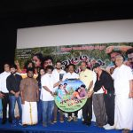 Vetti Pasanga Movie Audio Launch stills