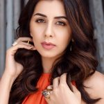 Nikki Galrani making the Top 500 most influential people in Asia 2020 list by The New York Press News Agency.