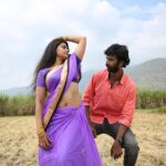 Mayamukhi – A big-budgeted fantasy entertainer nears completion.