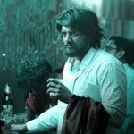 தயாரிப்பாளர் ரவி பச்சமுத்து வழங்கும், சாய் ராம் ஷங்கரின் நடிப்பில், வினோத் விஜயனின் இயக்கத்தில் உருவாகும் 'மாரீசன்'