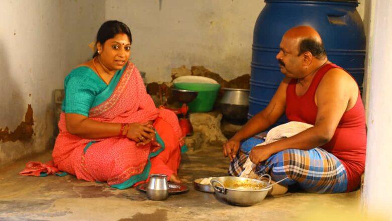 Thagavi Movie Stills.