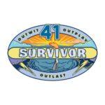 Zee Tamil new program 'Survivor is also an international concept.'