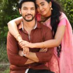 "Actor Gautham Karthik – Director Cheran starrer Nanda Periyasamy directorial ""ANANDHAM VILAYADUM VEEDU"" gears up for theatrical release."