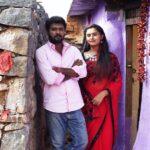 பிரபல இயக்குனர் சற்குணம் வழங்கும் நகைச்சுவை திரைப்படம் ' சூ மந்திரகாளி' செப்டம்பர் 24 அன்று திரையரங்குகளில் வெளியாகிறது