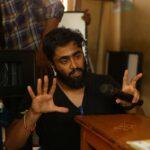 கணம்' படத்தின் மூலம் மீண்டும் தமிழ்த் திரையுலகிற்கு வரும் நடிகர் ஷர்வானந்த்!