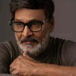 ACTOR & DIRECTOR K.BHAGYARAJ LATEST STILLS.